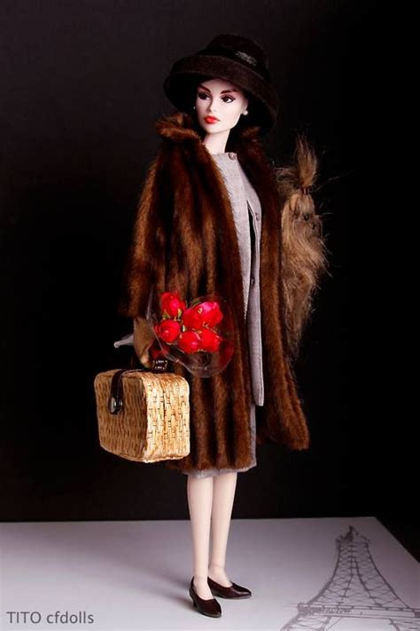 porcelain doll 1920s 17 best images about 1920s dolls on flappers