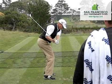 jamie lovemark swing golf swings playlist