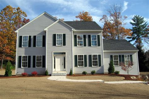 Small Home Builders Nh New Custom Home Building And Construction In Nh Looking