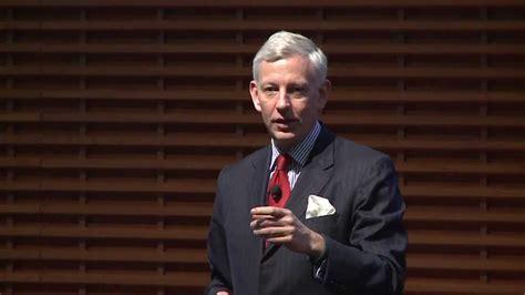 Ips Mba Stanford by Stanford Graduate School Of Business Lengkap
