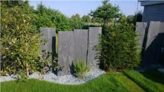 gartengestaltung sichtschutz pflanzen 220 ber 1 000 ideen zu sichtschutz pflanzen auf