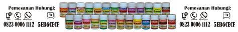 Alternatif Melabic Obat Diabetes Uh de nature herbal