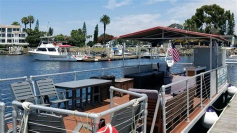 party cat charter mission bay seaforth boat rentals - Party Boat Rental Mission Bay