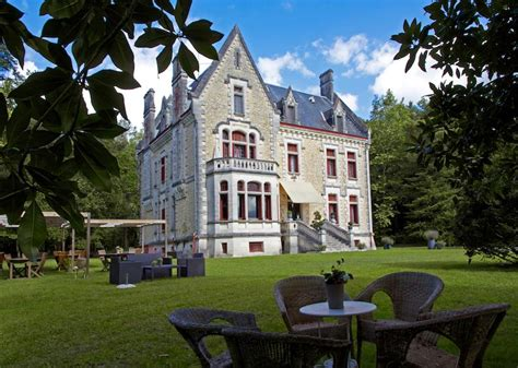 your is my chateau books ch 226 teau la thuili 232 re mussidan book your hotel with