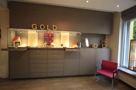 eingangstüren ladengeschäft goldschmiedekunst wegner juweliere kleinhandel