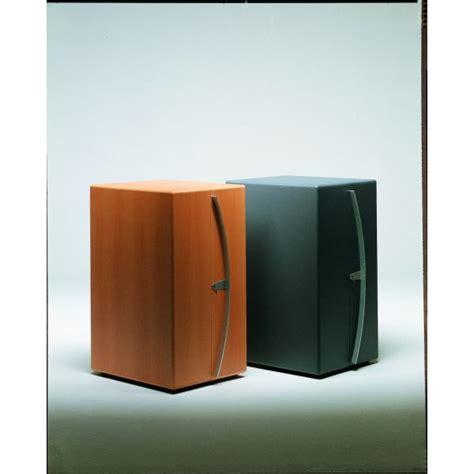 mobili da ufficio design mobile da ufficio completo richiudibile cyber box arredo