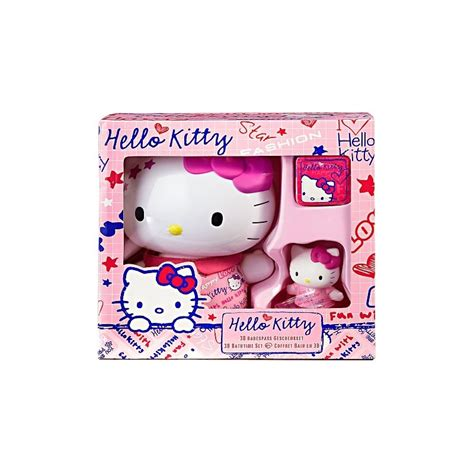 hello kitty bathtub buy hello kitty bath gel and magic towel