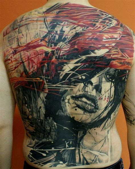 men s full back tattoos back tattoos ideas back tattoos for and