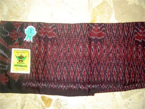 Sarung Goyor サロンgoyor sarung tenun アジア 太平洋諸島民族衣装 製品id 103617837 japanese alibaba