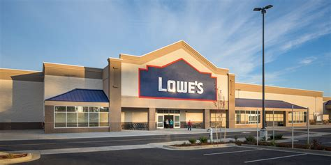 lowes home center near me home design inspirations