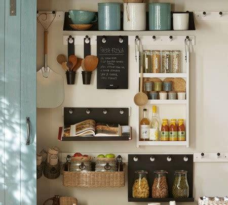 17 ideas pr 225 cticas para ordenar la cocina