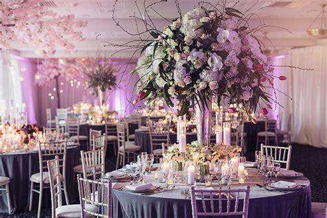 abbey platinum wedding package cumbria wedding venue