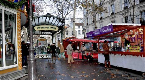 boat shop open on sunday art and antique markets in paris