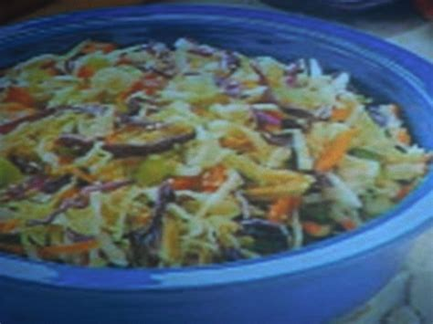 best ramen recipe the best ramen recipes