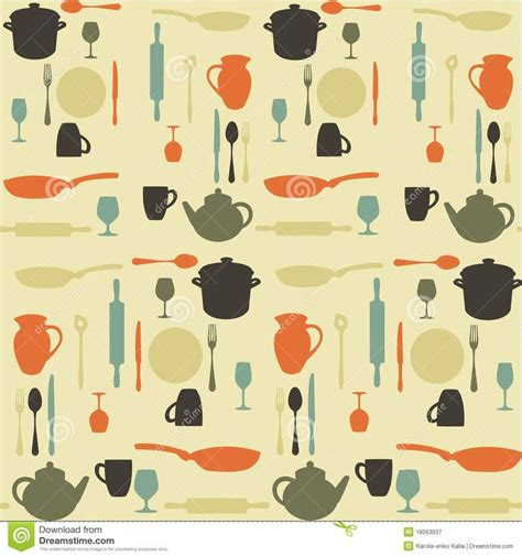 pattern maker 4 4 for free pin by laura leyes on patterns pinterest patterns