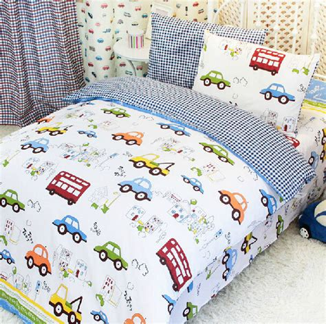 Cheap Kid Bedding Sets Cheap Bedding Sets On Sale At Bargain Price Buy Quality Bedding Sets From China Bedding Sets