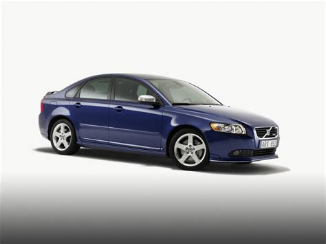 how to sell used cars 2010 volvo s40 seat position control 2010 volvo s40 conceptcarz com