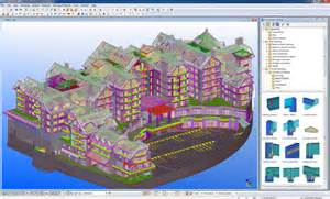 Home Design App Windows Tekla Structures Software File Extensions