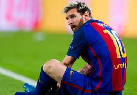biography lionel messi dalam bahasa inggris berita bola terkini jadwal sepak bola hasil pertandingan
