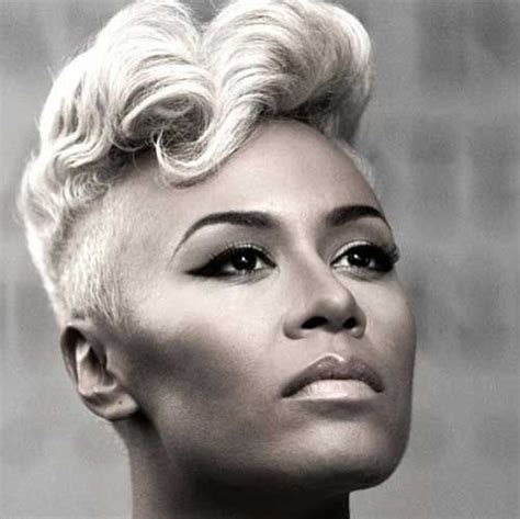 short coiffed hairstyles female executive 1000 images about celebrity styles u can wear on