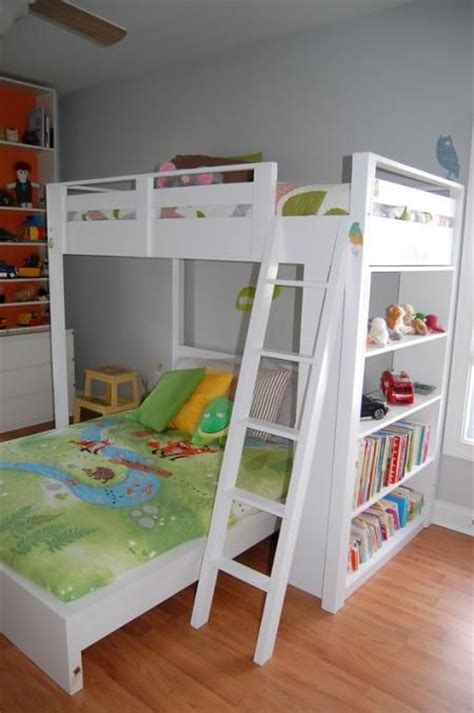 Do It Yourself Bunk Bed Plans Do It Yourself Plans For Loft Bed Woodworking Projects Plans