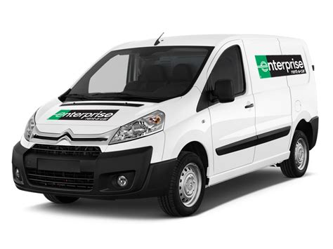 Enterprise Intermediate Car Types Uk by Rental Carriers In Enterprise Rent A Car