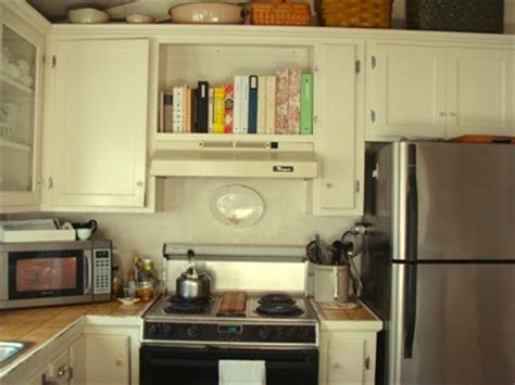 the range microwave no cabinet how to retrofit a cabinet for a microwave an oregon cottage