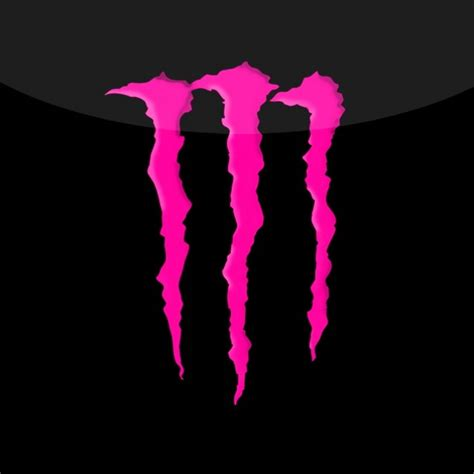 i pink energy drink energy drink pink and fox