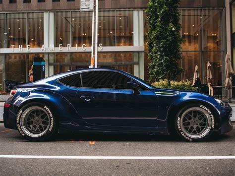 fast and furious 8 cars fast and furious 8 cars released bodybuilding com forums