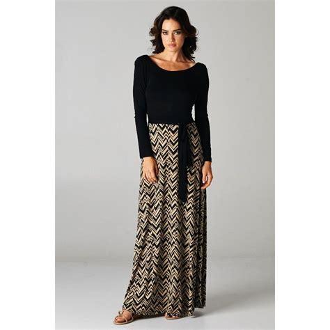 casual long sleeve maxi dress  long sleeve maxi dress
