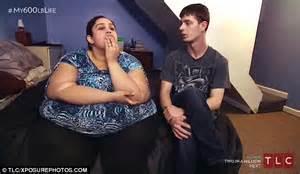 betty jo my 600 pound life baby bettie jo my 600 pound life and baby dottie my 600 pound