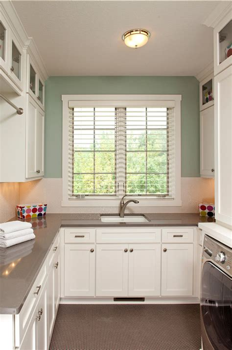 interior paint color color palette ideas home bunch