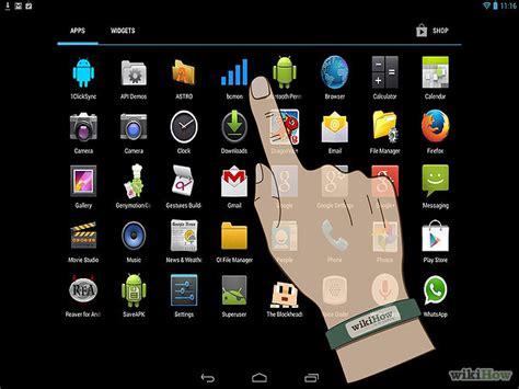android wifi hack neue rundschau 187 internetnutzer sollten passw 246 rter regelm 228 223 ig 228 ndern