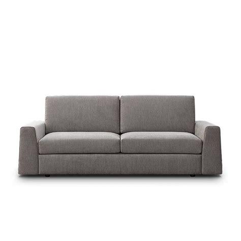 promo divani promozioni morbidline salotti
