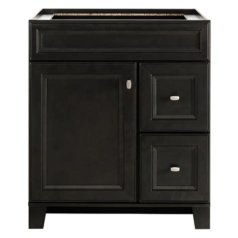 lowes bathroom vanities 30 inch vanity ideas inspiring lowes 30 inch vanity ikea bathroom