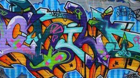 associazione proprietari casa piacenza confedilizia piacenza quot basta ai graffiti muri deturpati