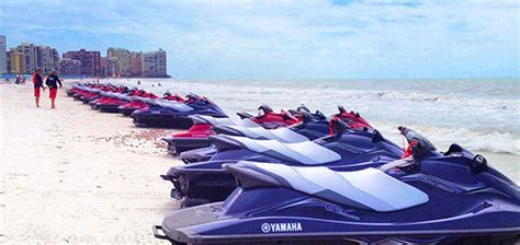 fan boat tours marco island marco island attractions marco beach vacation suites
