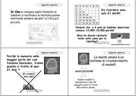test per discalculia discalculia e mate