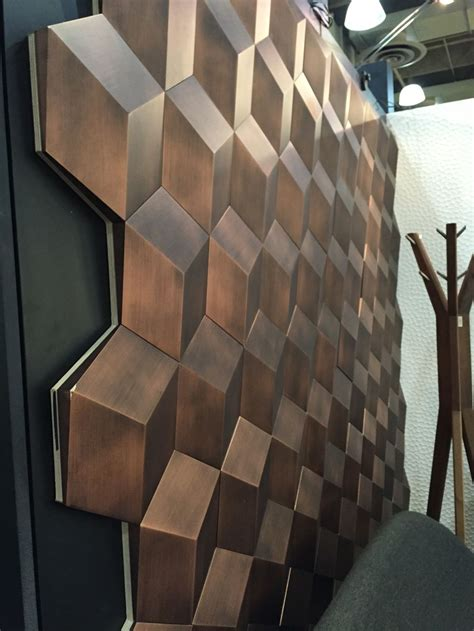 how to cover wall by wall design for wallpaper innovative home designs from icff 2015