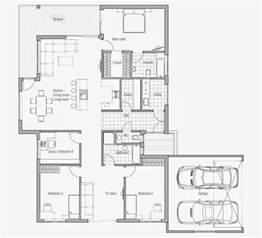 Cheap House Floor Plans by Affordable Home Plans Affordable Home Plan Ch70