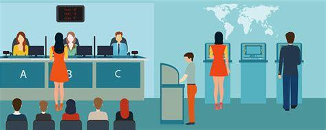 Bank Management databyte bank queue management system best token machine