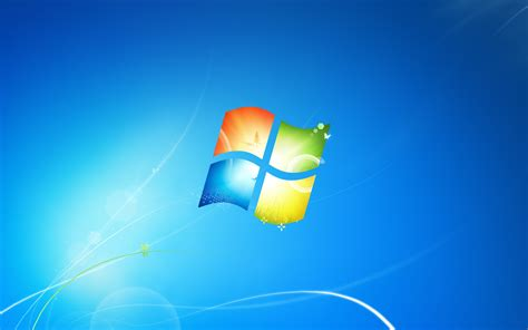 imagenes fondo de pantalla windows 7 windows 7 im 225 genes windows 7 hd fondo de pantalla and
