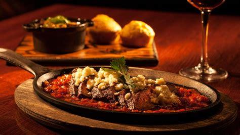 steak buffet san antonio san antonio restaurant bolo s omni san antonio at the colonnade