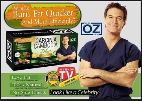 best weight loss pills best weight loss pills for review