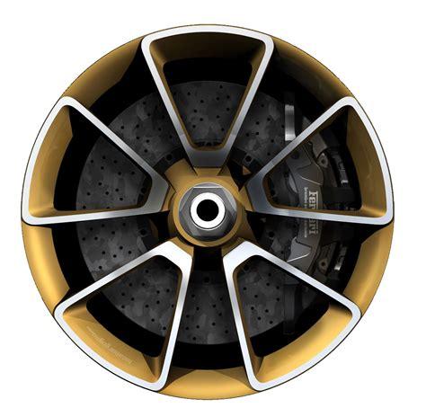 pininfarina sergio interior pininfarina sergio concept wheel design sketch