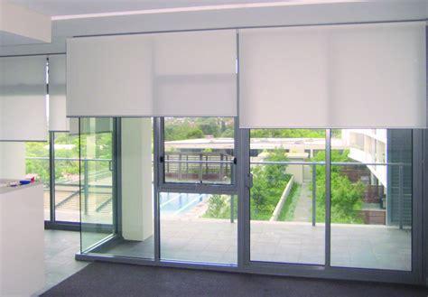 translucent window coverings roller blinds shutters blinds australia