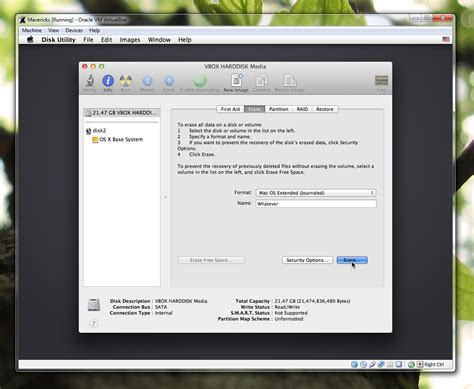 install windows 10 virtualbox mac install windows 7 in virtualbox on mac russianprogram