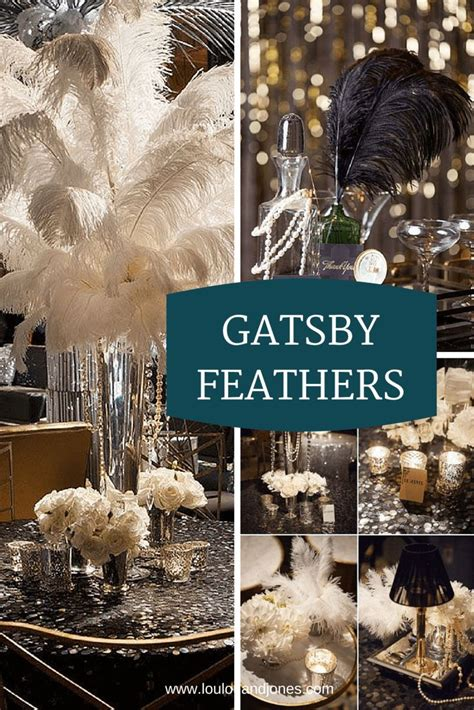 1000 ideas about 1920s on 1920 theme great gatsby and great gatsby