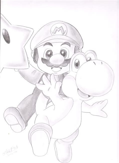 how to use favorite doodle mah best drawing of mario by xxana chanxx on deviantart