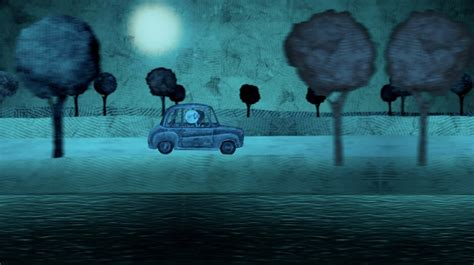 drive home stills steven wilson